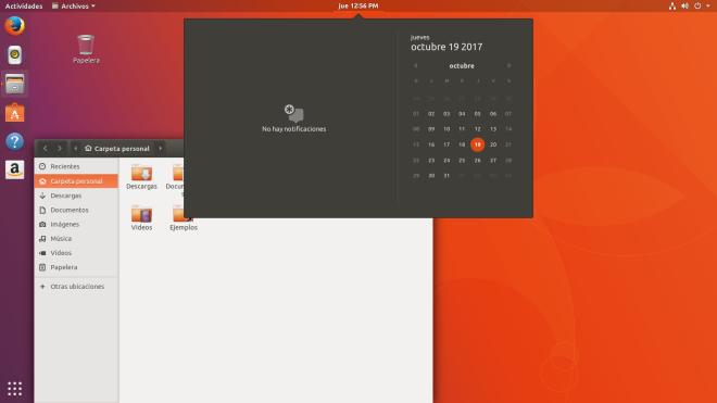 Captura de pantalla de 2017-10-19 12-56-25